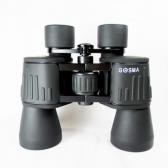升级版博冠大保罗10x50ZCY高倍高清夜视旅游演唱会比赛望远镜