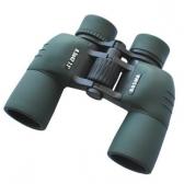 博冠双筒望远镜惊鸿8.5X42夜视高倍防水金属观鸟望远镜