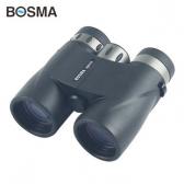 博冠双筒望远镜晶灵10X42 高倍高清防水防雾观鸟镜