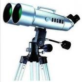 博冠大鹏20-40X100专业望远镜(原名巨无霸20-40X100)风景区望远镜