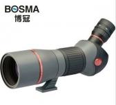 博冠BOSMA 国内顶级睿丽25-75x82ED 消色差观赏镜观景镜镁合金体 防水可接相机