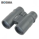 正品 BOSMA博冠 夜莺 8X42  10X42防水 防雾 观景 观鸟 夜视 双筒望远镜