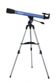 正品博冠BOSMA天罡70900Z天文望远镜 观鸟观景 高倍高清