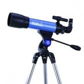 正品BOSMA博冠天罡80500Z 完全正像观景观天两用 可接相机拍照