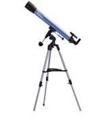 博冠BOSMA天罡折射70/900L 天文望远镜