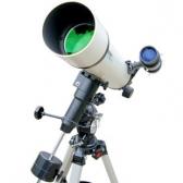 博冠BOSMA望远镜/博冠天文望远镜 天王APO102700大口径 低色差