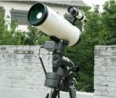 博冠天文望远镜 天龙马卡 150/1800 SCT版 高清高倍望远镜