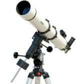 博冠BOSMA望远镜/博冠天文望远镜天王80900