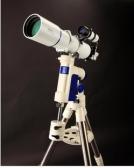 博冠天马ED102/66长焦镜头可接单反消色差深空摄影 EM11