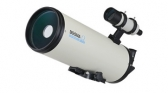 博冠BOSMA 天文望远镜 天龙 马卡 150/1800 主镜