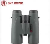 裕众sky rover 刀锋 10X42ED双筒望远镜消色差