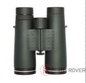 裕众正品 SKY ROVER 旗云 8X42ED 相位膜高反膜双筒望远镜