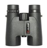 裕众天虎徒步系列10x42双筒望远镜冲氮防水BAK4相位膜