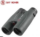 裕众sky rover刀锋8X42双筒望远镜高清高倍非红外新款复合中调