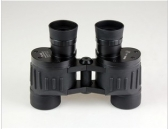 裕众狙击手系列8x40军标防水防雾 高清高倍 双筒望远镜夜视