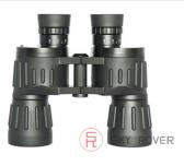 裕众SKY ROVER狙击手系列10X50双筒防水抗摔望远镜