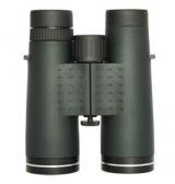 裕众 SKY ROVER 旗云系列 10x42 ED 正品防水微光夜视双筒望远镜