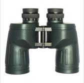 裕众 天虎 SKY-ROVER 旗云 10x50 保罗型 双筒望远镜 充氩防水