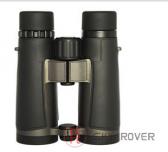SKY ROVER天虎(裕众)狙击手系列 8X42 屋脊 双筒望远镜