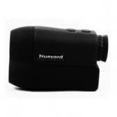 图雅得Trueyard 激光测距仪/测距望远镜 YP900H 测高测角一体机