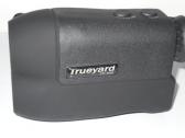 高尔夫测距仪 图雅得Trueyard激光测距仪/测距望远镜YP900