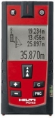 PD42 HILTI喜利得激光测距仪-多功能专业型200米测距仪
