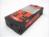 正品德国喜利得PD40高精度手持测距仪200米激光测距仪