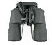 云光98式望远镜正品黑色10x50金属军标高倍高清夜视手持测距现货