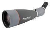 美国 CELESTRON 星特朗 Regal 100 F-ED 望远镜 100 萤石观鸟镜