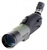 Celestron星特朗 Ultima 65 18-55×65 45度 变倍防水 观鸟镜