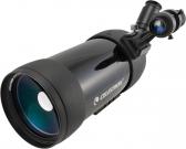 CELESTRON星特朗C90MAK 高倍 便携 马卡观景观鸟镜