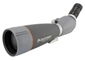 CELESTRON星特朗REGAL 80 F-ED 高端观景观鸟镜