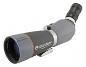 CELESTRON星特朗REGAL 65 F-ED 高端观景观鸟镜