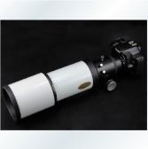 天狼船长C5 F500 f/5.6长焦摄影天文望远镜头佳能尼康单反用镜头