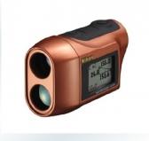 日本NIKON 尼康550AS 测距仪 电力测高仪 测角仪 带防伪 联保