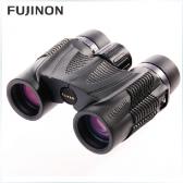 正品日本原装FUJINON富士能望远镜KF 8X32H 高清高倍 袖珍全防水