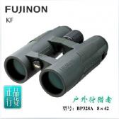 正品日本原装FUJINON富士能望远镜KF 10X42W 高清高倍 袖珍全防水