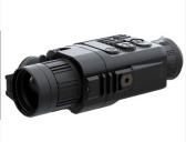 全新原装进口白俄罗斯脉冲星HD38S升级版热成像夜视仪(现货