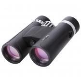 博冠新款乐观II代8X42高倍高清望远镜 微光夜视防水防雾
