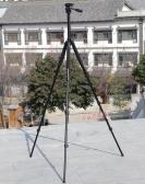 BOSMA博冠TP30不锈钢摄影三脚架天文望远镜