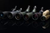 博冠沙莫之狐12-36x60单筒观鸟镜望远镜 观靶镜  高倍高清