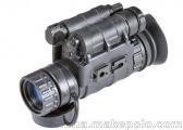 狩猎专用夜视枪瞄 阿玛赛暗夜系列多功能二代+单简