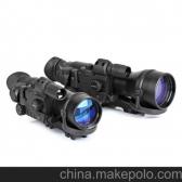 打猎夜视仪瞄准镜出售 Sentinel哨兵3x60夜视仪