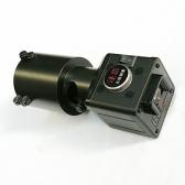 空空夜视仪 夜视转换 后置夜视转换红外夜视仪可配合热成像使用