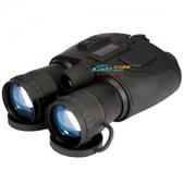 美国ATN黑夜侦察兵Night scout新款高倍双筒夜视仪红外线夜视望远镜