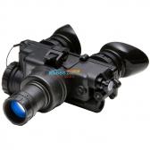 美国ATN PVS7双筒头盔夜视仪红外线夜视望远镜