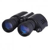 ORPHA奥尔法Tracker560跟踪者560双筒红外夜视仪望远镜